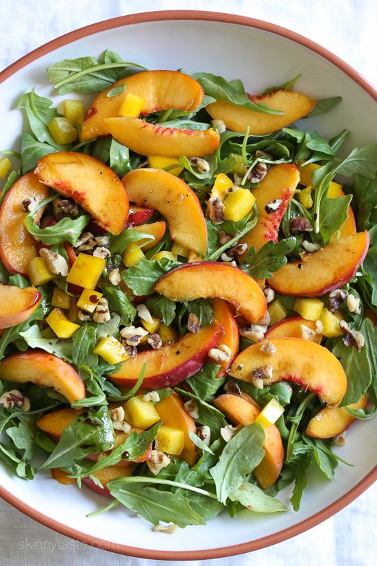 Peach-Salad-3