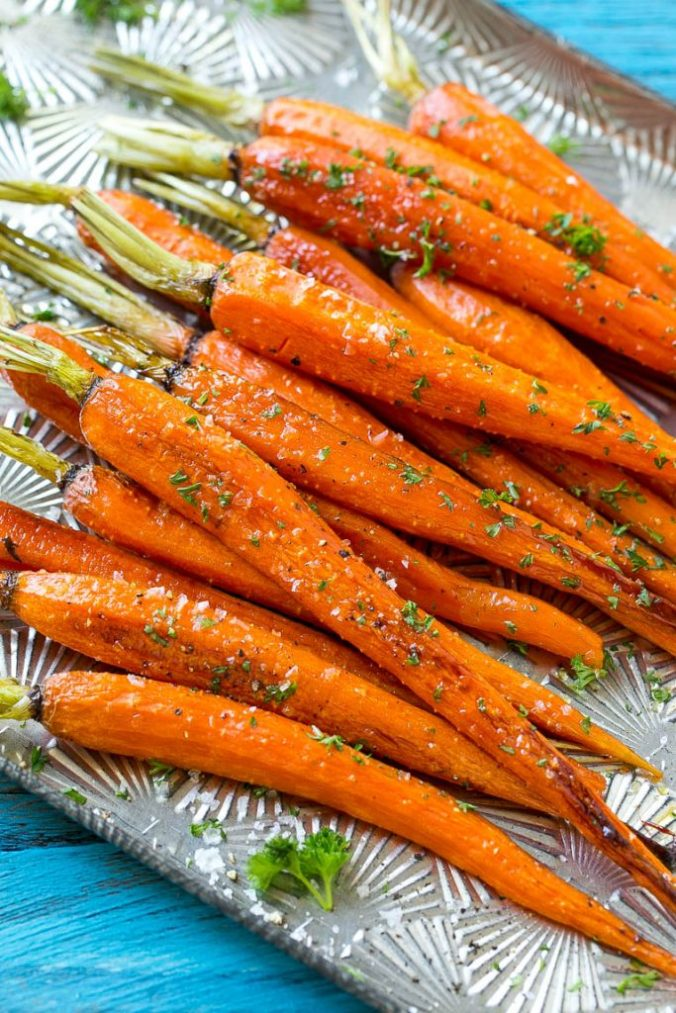 honey-roasted-carrots-4-683x1024.jpg