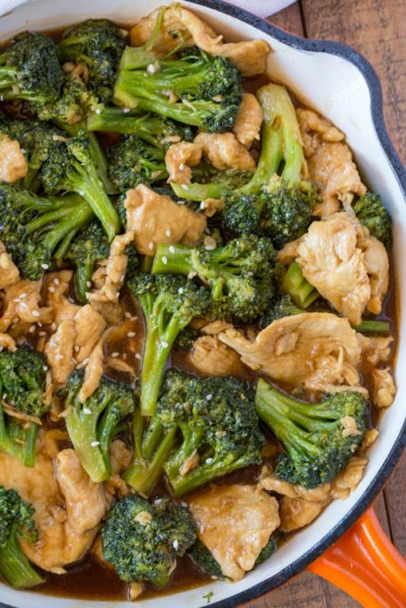 Chicken-and-Broccoli-Stir-Fry-3