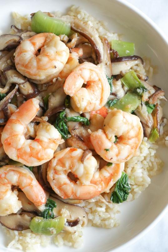 garlicky-shrimp-stir-fry-with-shiitakes-and-bok-choy-7.jpg