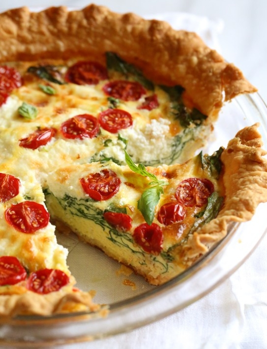 spinach-quiche-1-9