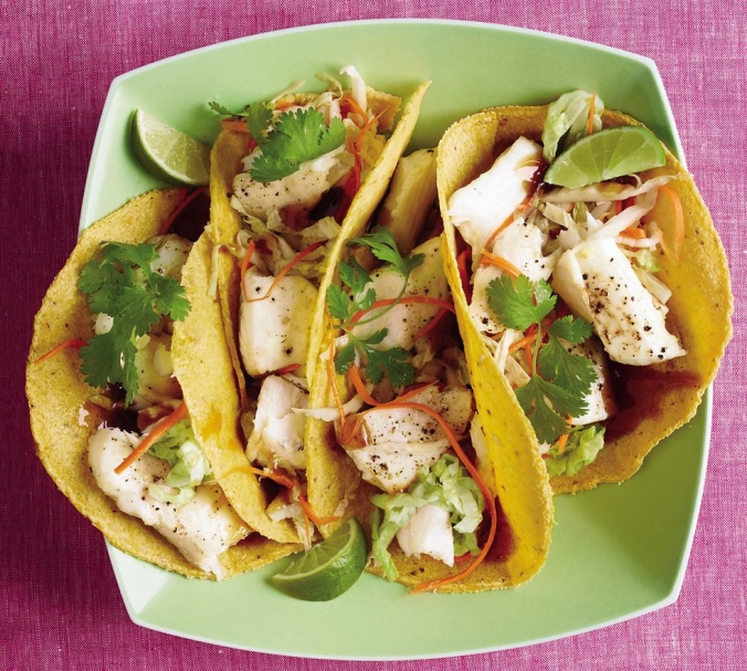 asian-fish-tacos-with-napa-cabbage-slaw-1456747945