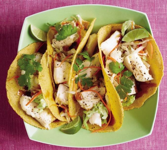 asian-fish-tacos-with-napa-cabbage-slaw-1456747945