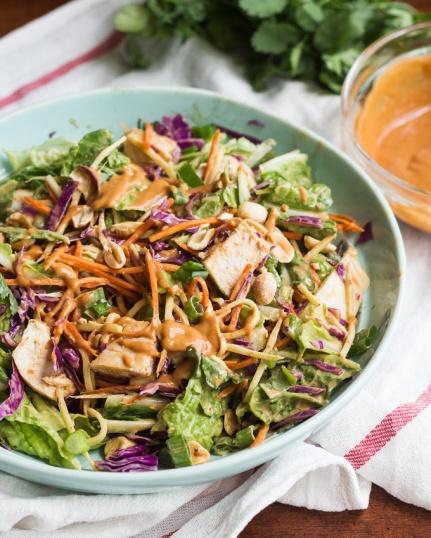 Asian_Chopped_Salad_w-_Spicy_Peanut_Dressing-2