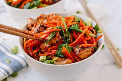 carrot-noodles-4