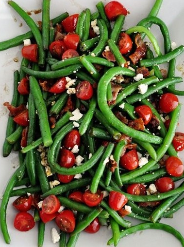 green-bean-salad1-e1530102287927.jpg