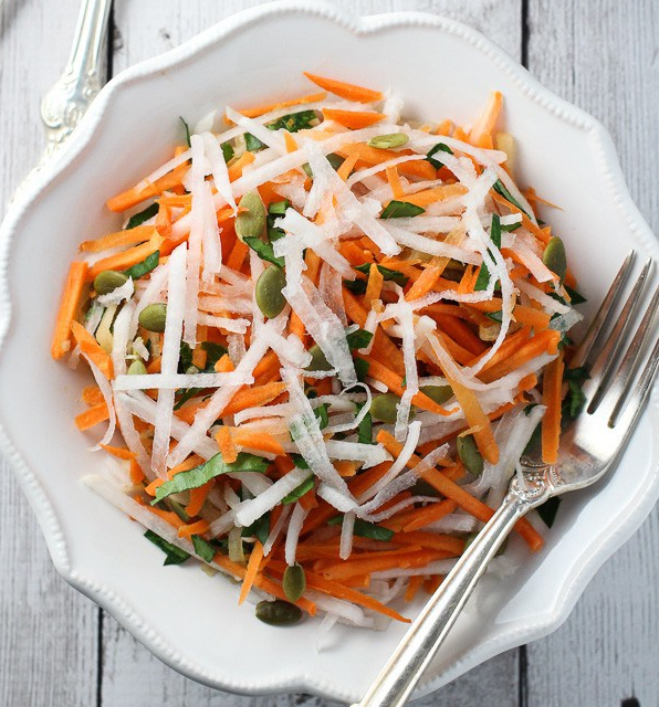 raw-turnip-salad.jpg