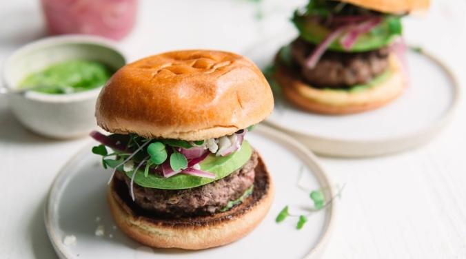 betterburger.jpeg