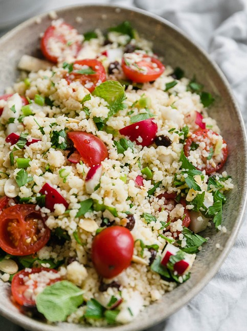 Houstons-Couscous-1-2