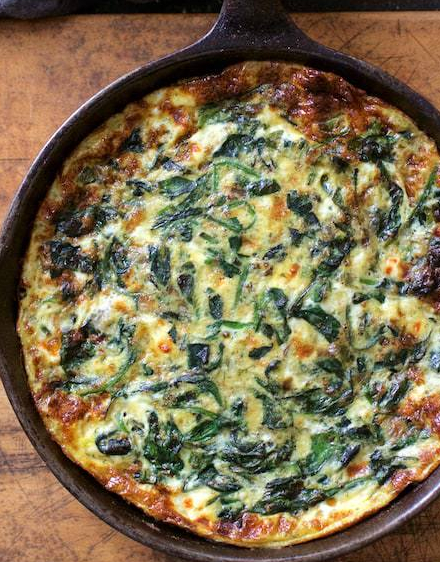 spinach-leek-and-feta-cheese-frittata.jpg