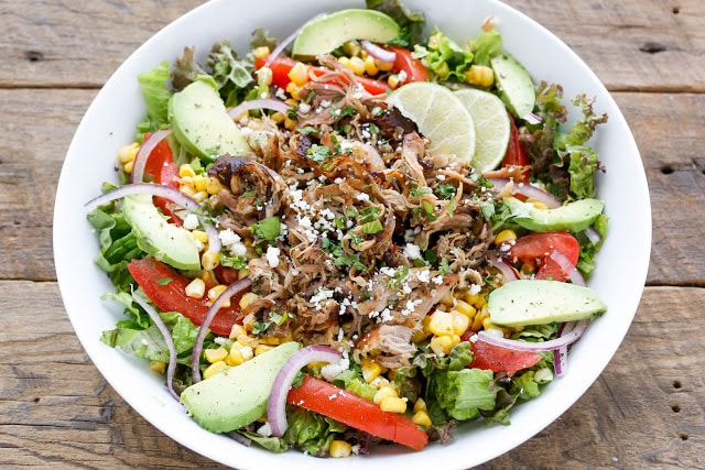 carnita-salad-14