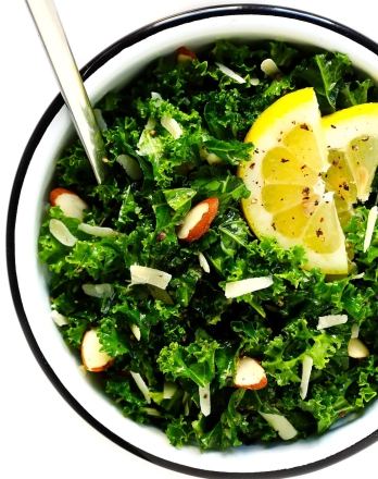 everyday-kale-salad-recipe-3.jpg